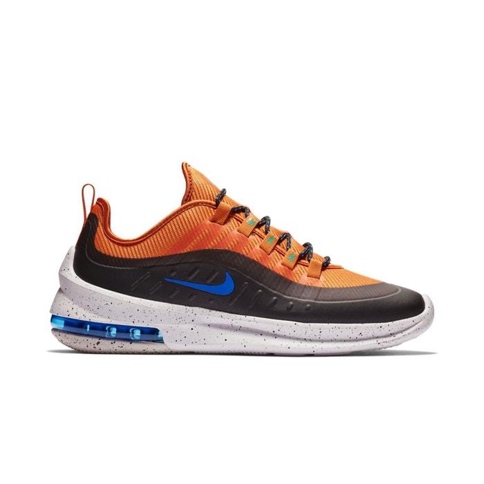 timeless design 80f81 d7dfc Sneakers Nike Air Max Axis Premium