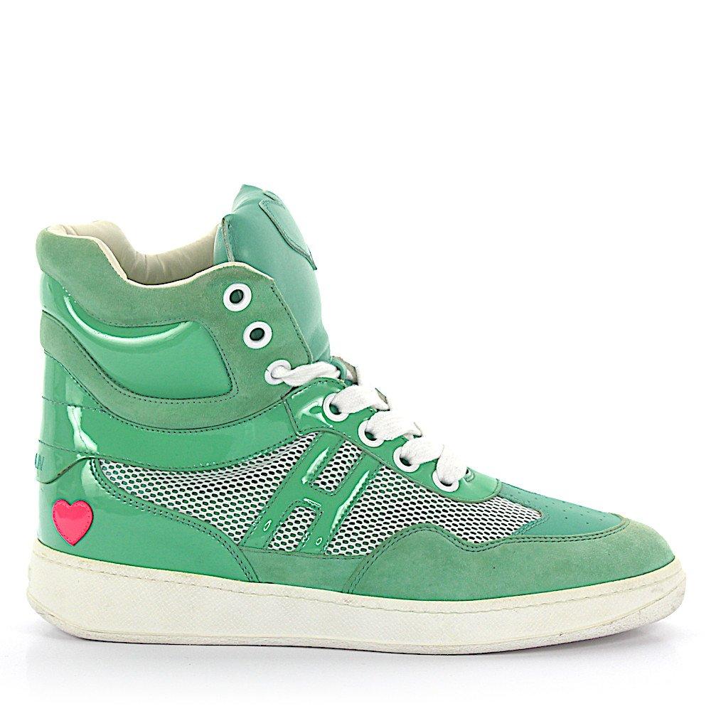 online retailer new release check out Sneaker auf Raten kaufen   ratenkauf24.ch